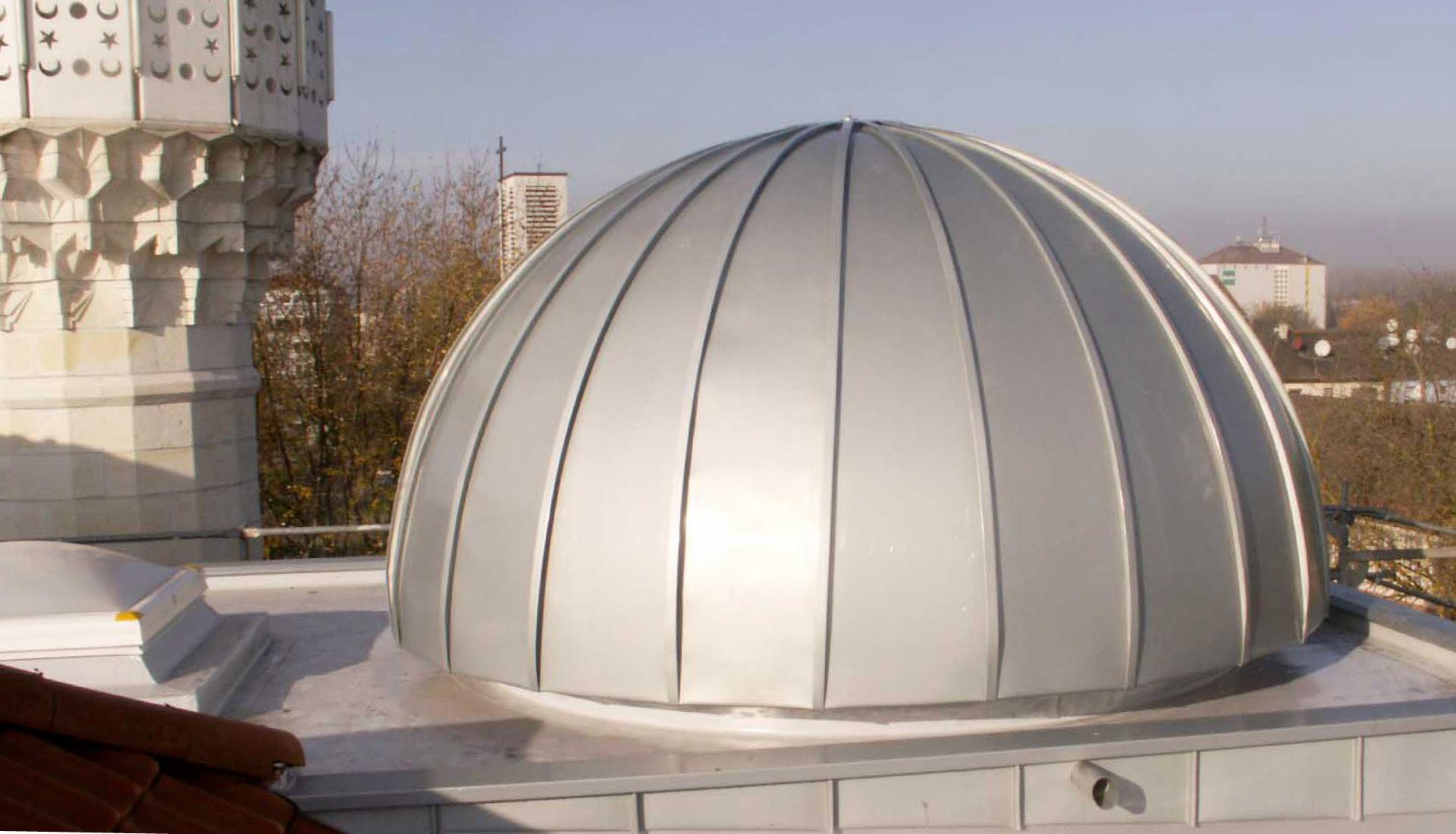 Ibrahim Murat | Meisterbetrieb für Dachdecker-, Zimmerer- und Spenglerarbeiten. Höchste Qualität und zuverlässige Arbeit aus einer Hand – zu fairen Preisen