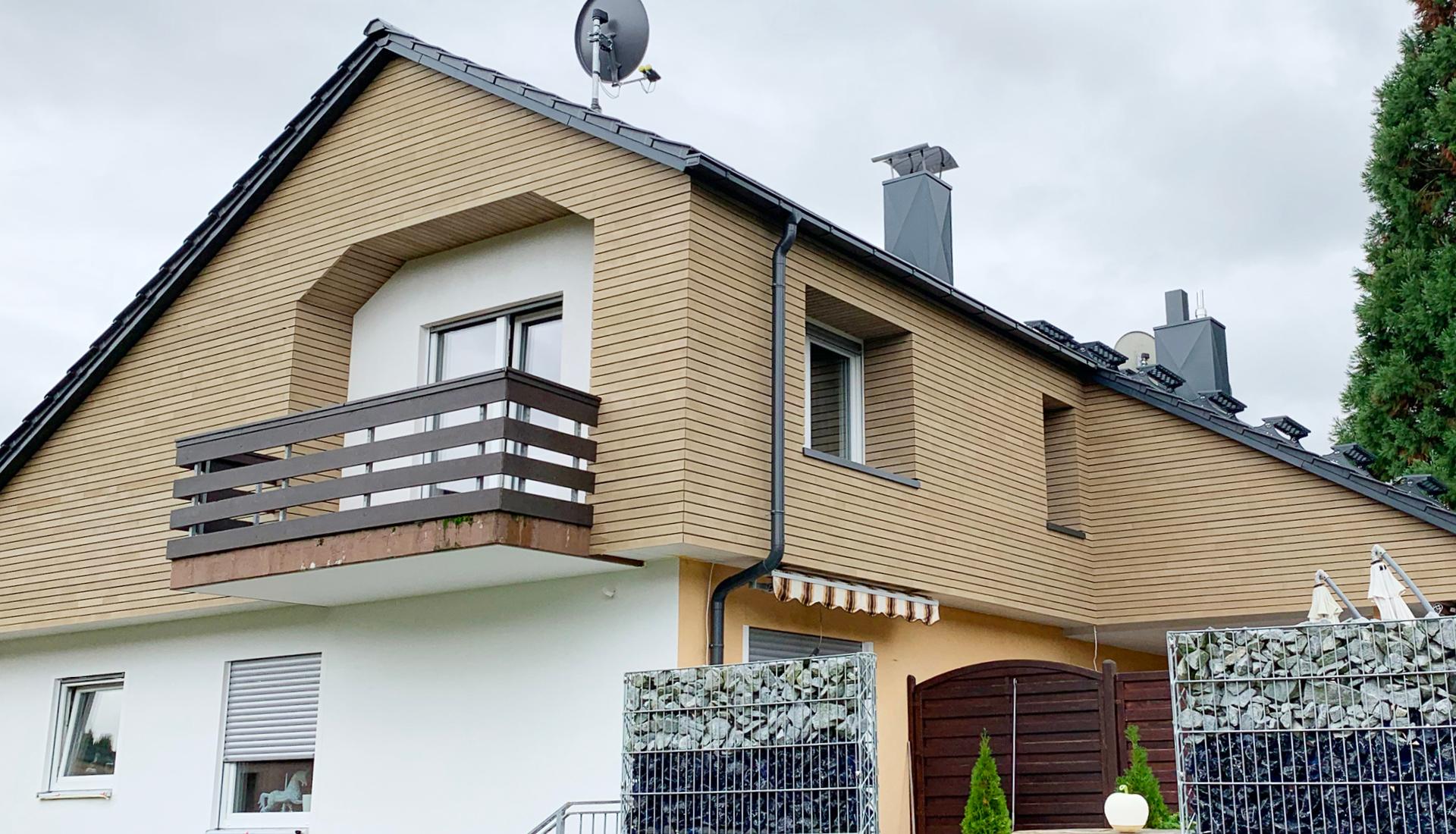 Ibrahim Murat | Ihr Betrieb für Dachdecker-, Zimmerer- und Spenglerarbeiten. Höchste Qualität und zuverlässige Arbeit aus einer Hand – zu fairen Preisen
